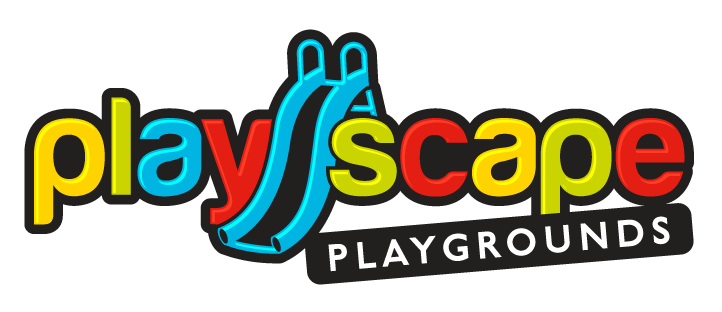 Playscape Playgrounds - A Whole Wordl of Play