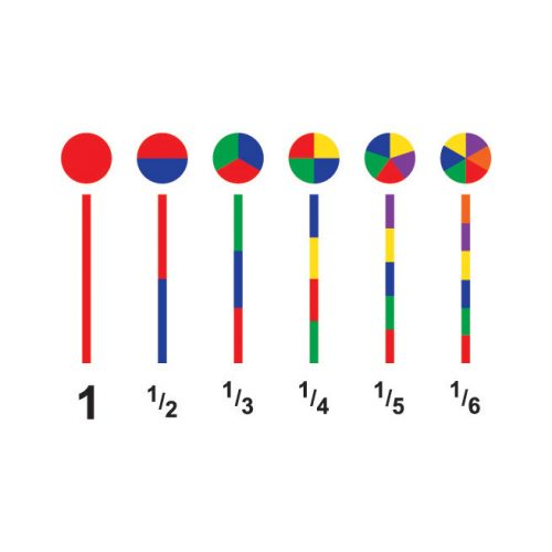 Playscape Playgrounds Fraction Lines Playground markings