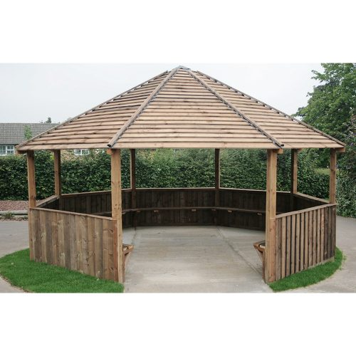 Playscape Playgrund Outdoor Learning Area