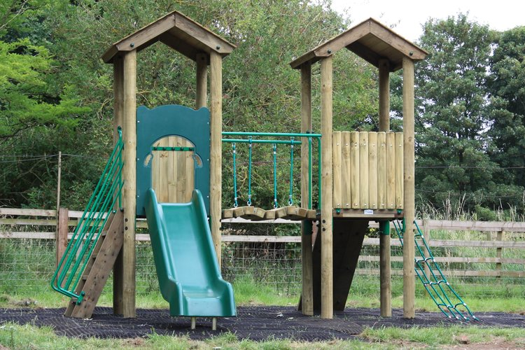 playscape-playgrounds-about-us