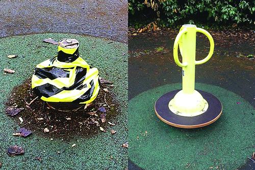 playground-installations-repairs