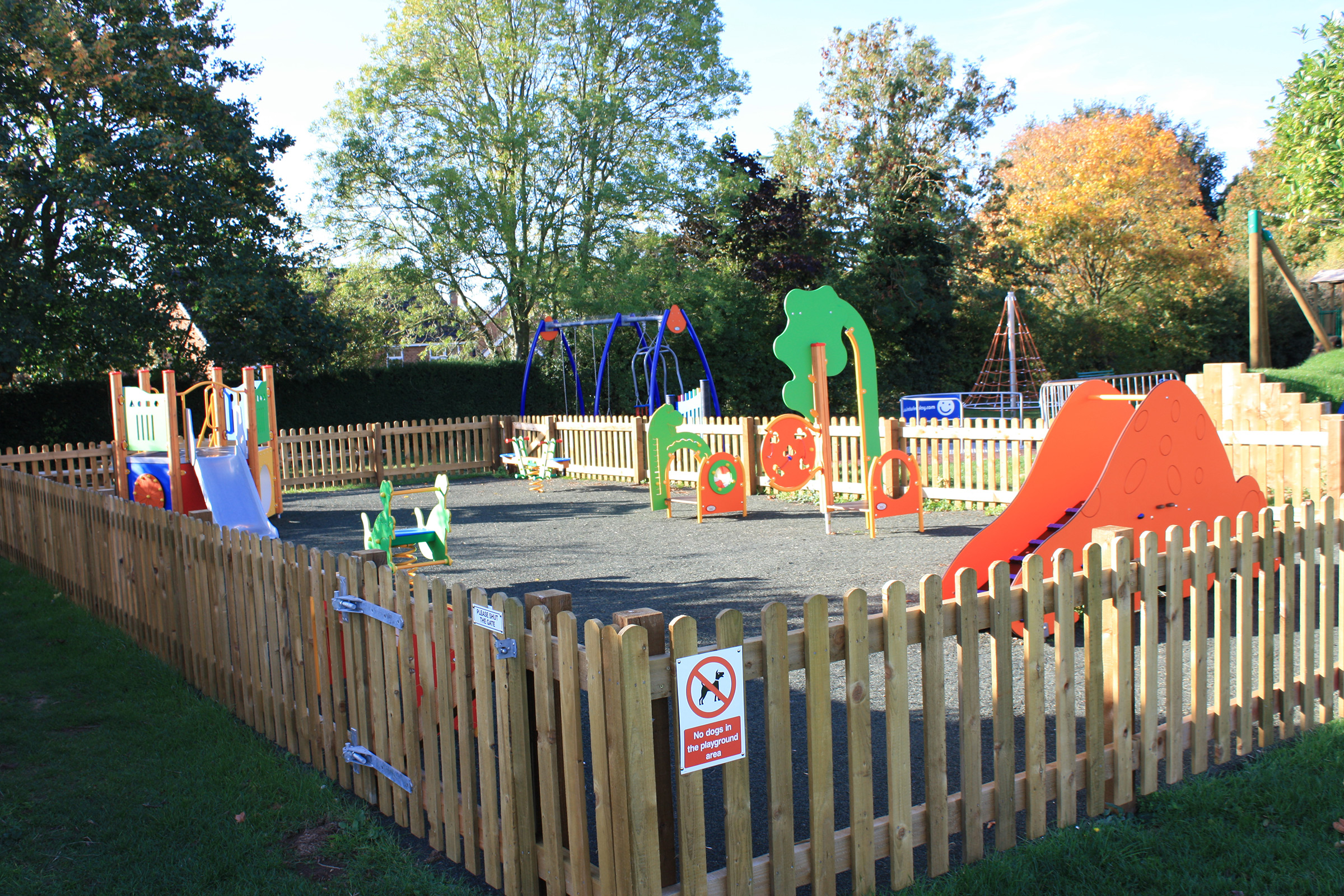 Playscape-Playgrounds-Greetham-Community-Plaground-12