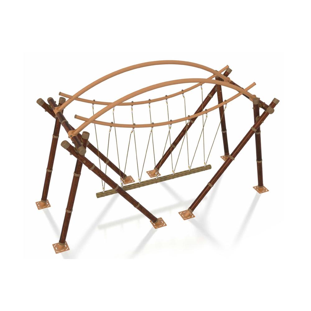 Rope-Bridge-PSCAGWS103