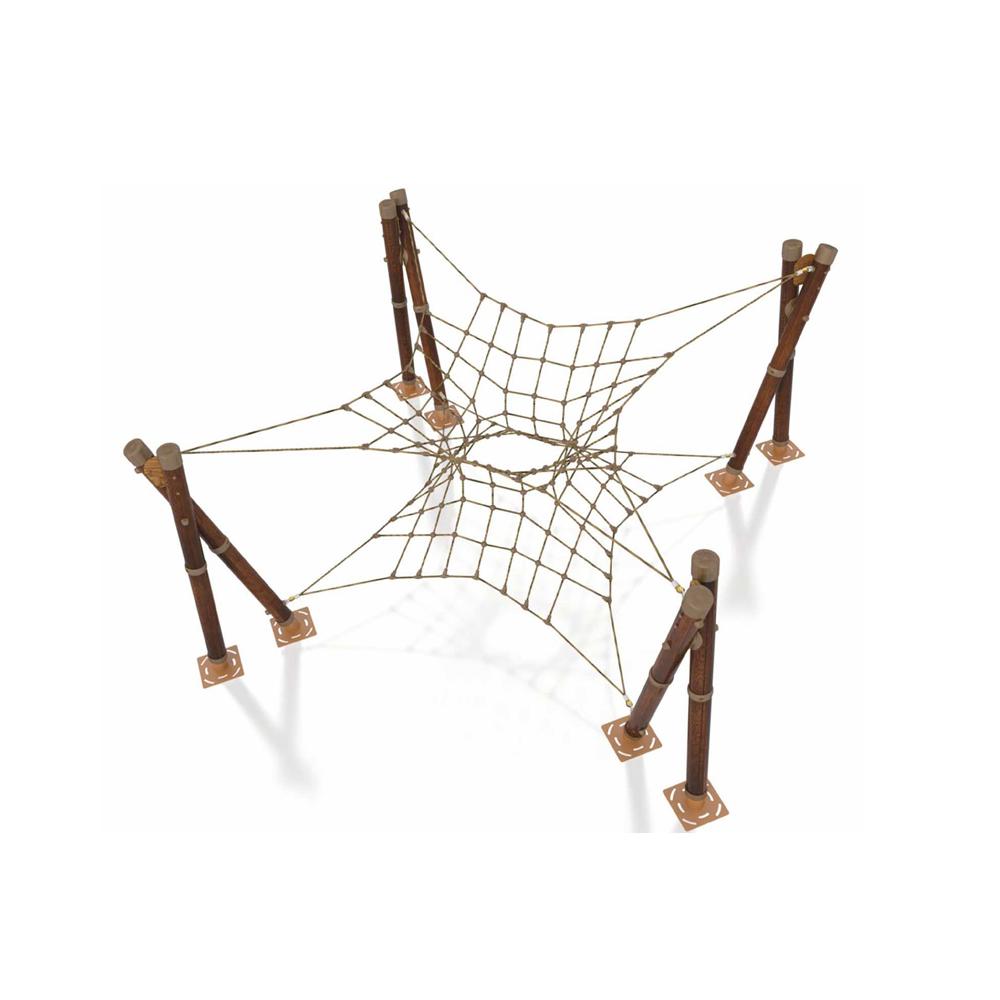 Rope-Climbing-Frame-PSCAGWS111