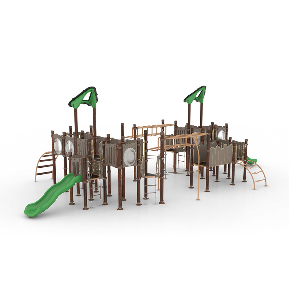 Toddler-Play-Tower-PSCAGTS310