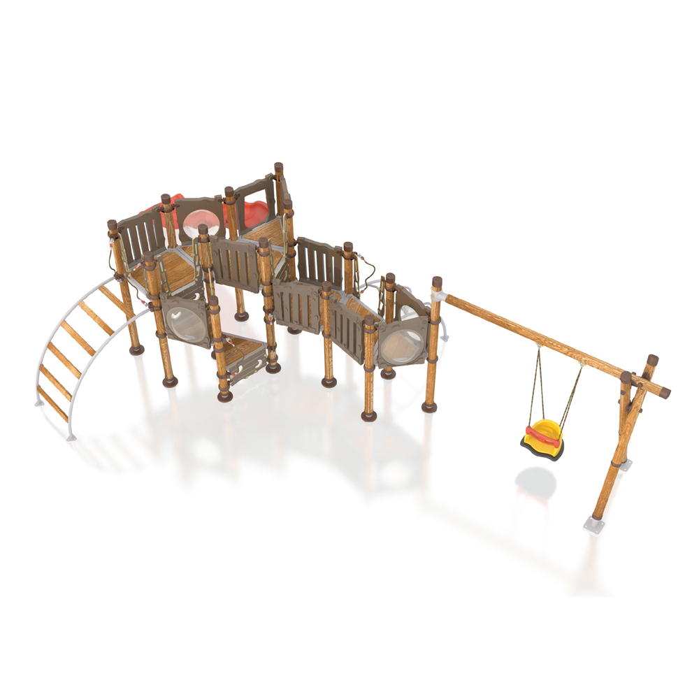 Toddler-Play-Tower-PSCAGTS312