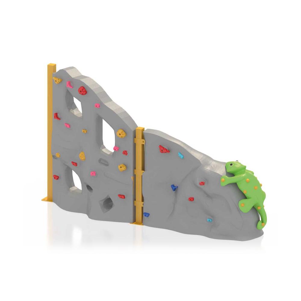 Modular Climbing Wall - PSCCA901