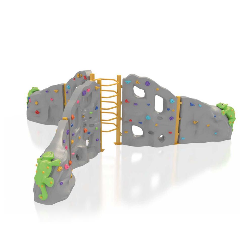 Modular Climbing Wall - PSCCA903