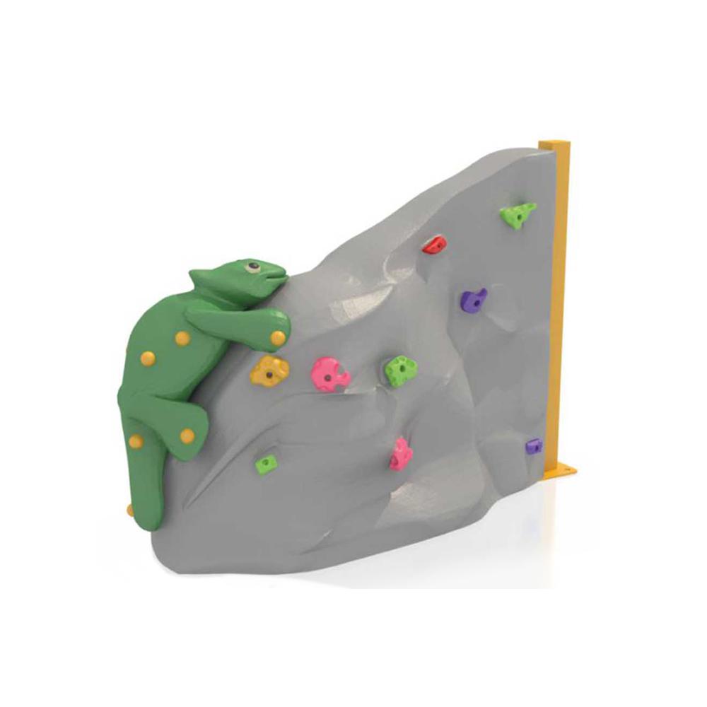 Modular Climbing Wall - PSCCA905
