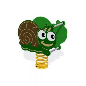 Snail Rocker
