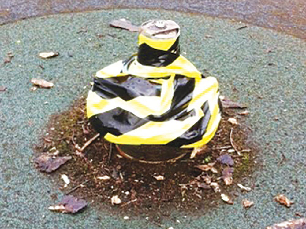 mini-roundabout-broken
